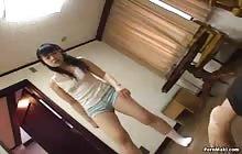 Teen Girl Lovers 16 s6
